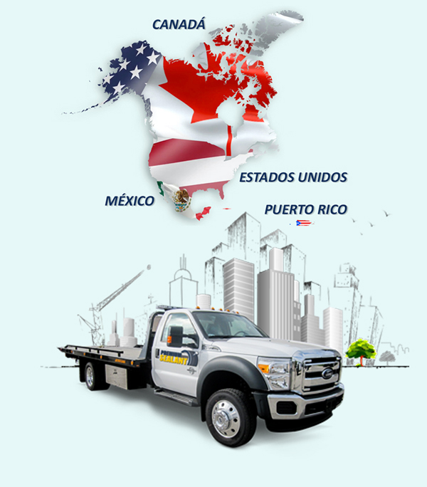 road-assistant-305-global-marketing-600x684