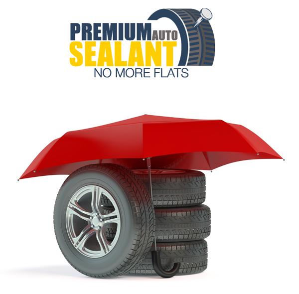 tire-warranty-cover-305-global-marketing